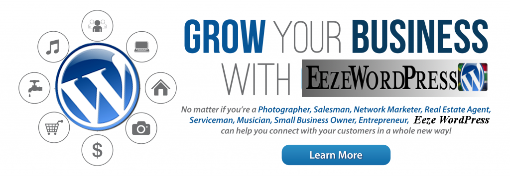 Grow-Your-Business-with-Eeze-1024x355