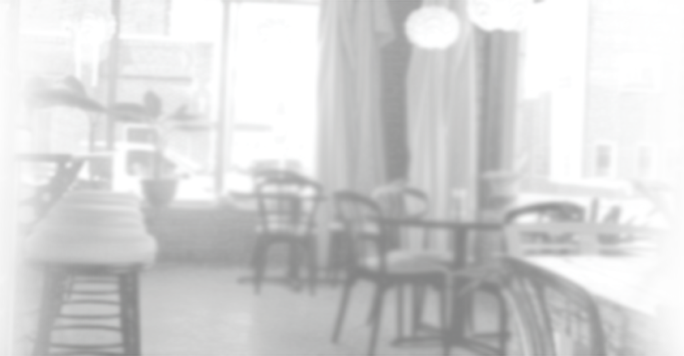 coffee_shop1